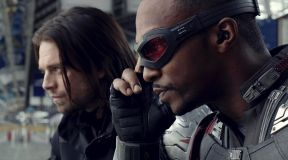 More MCU Stars in Talks to Join The Falcon and Winter Soldier Series
