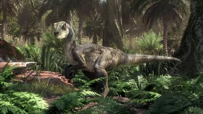Camp-Cretaceous-Netflix-1280x720
