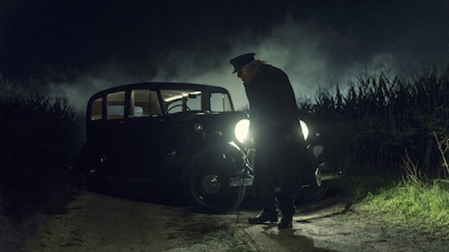 NOS4A2-Episode-1-Image-7