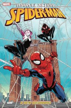 Spiderman-v01_cvr