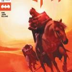 Batman #73