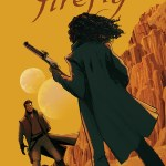 Firefly #8