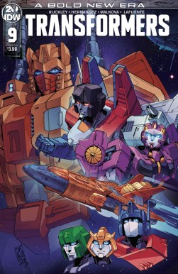 Transformers_09-cvr-A