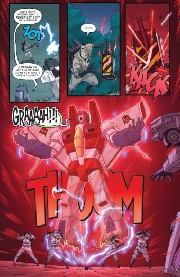 Transformers_Ghostbusters_02-pr-5