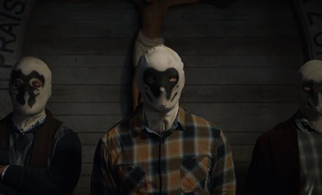 Watchmen_HBO_Rorschach