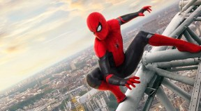 Kevin Feige and Marvel Studios no longer working with Sony on Spider-Man Films