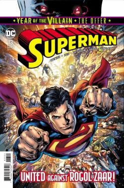 superman-13-preview-cover