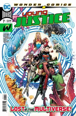 youngjustice7