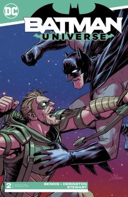 Batman-Universe-2-1