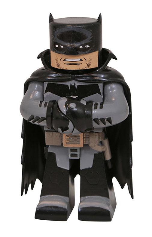 DC_Vinimate_Batman_WhiteKnight