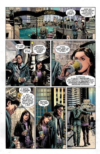 Lois-Lane-2-spoilers-D