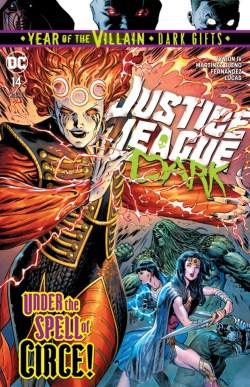 justiceleaguedark14_1