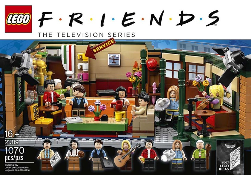 lego_friends-publicity-embed_1-_2019