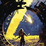 Legion of Superheroes Millennium #1