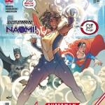 Action Comics #1015