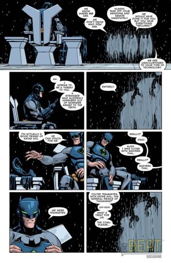 Batman_Universe_3_2