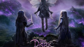The Dark Crystal: Age of Resistance S01XE01 Review