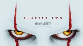 IT Chapter 2: A Fancast Review
