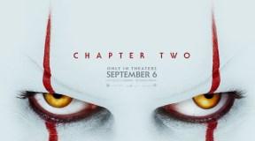 IT Chapter 2: A Fancast Review