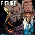 Once and Future #2