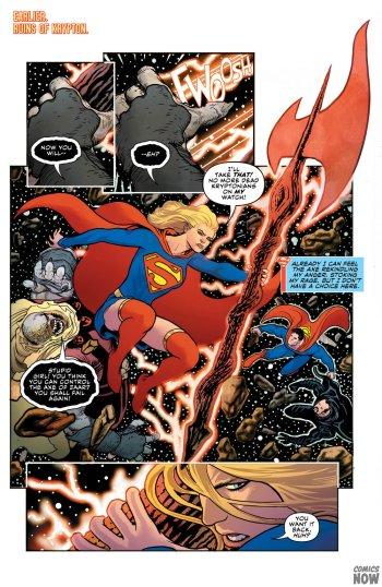 Supergirl+33_3