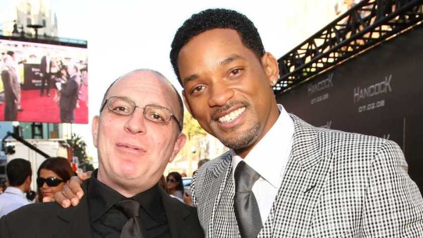 akiva-goldsman-will-smith