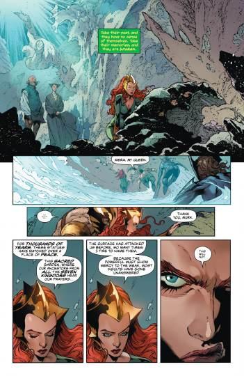 Aquaman_53_2