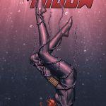 Web of Black Widow #5