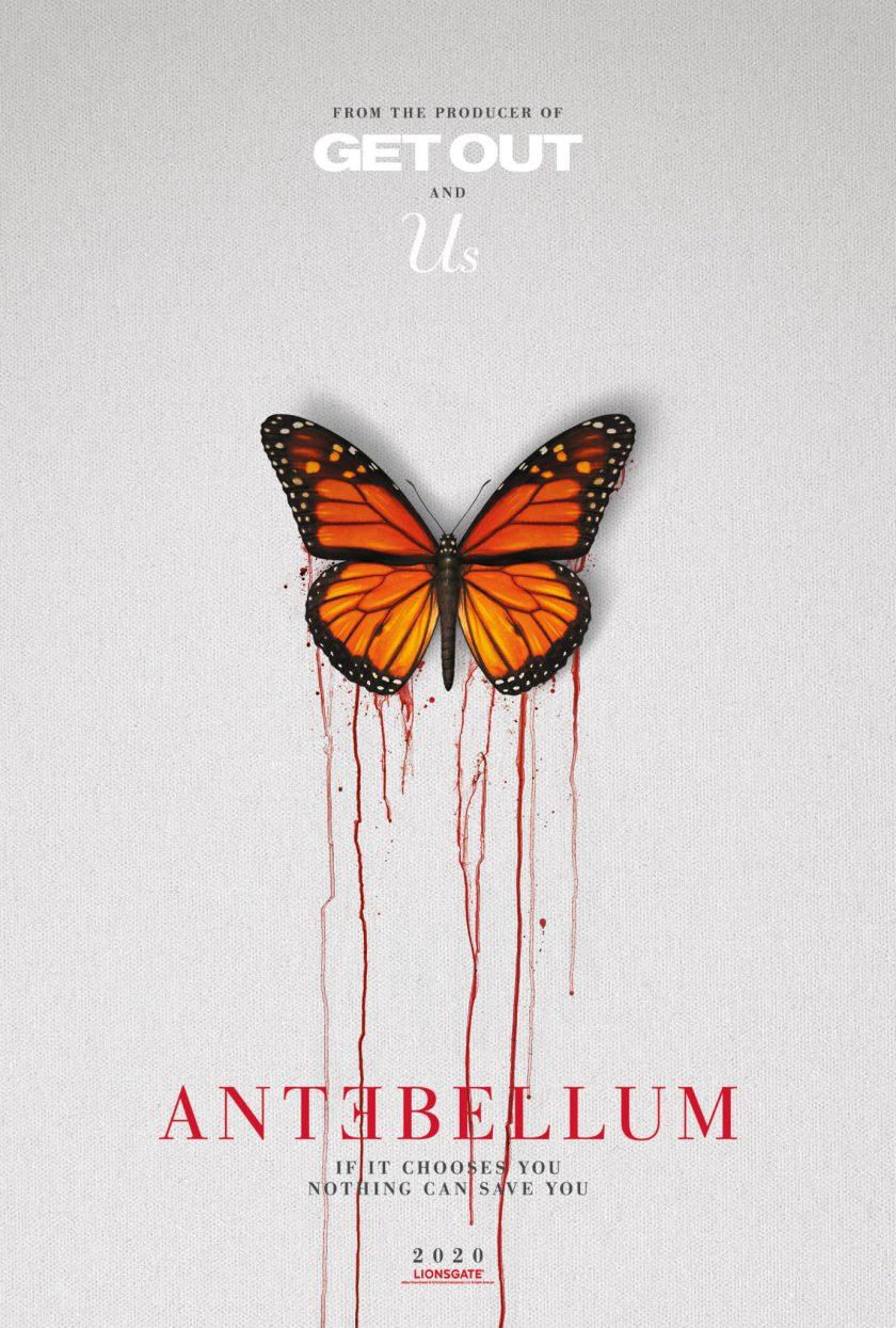 Antebellum_teaser_1-sht_rgb