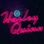 Harley Quinn S01XE01