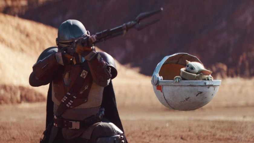 THE-MANDALORIAN-EPISODE-2-REVIEW