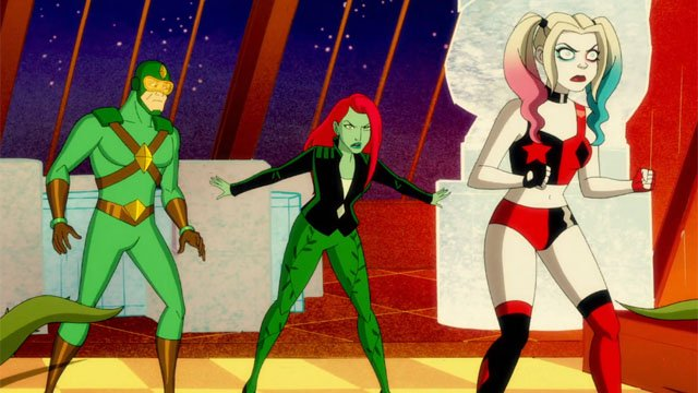 Harley-Quinn-episode-2