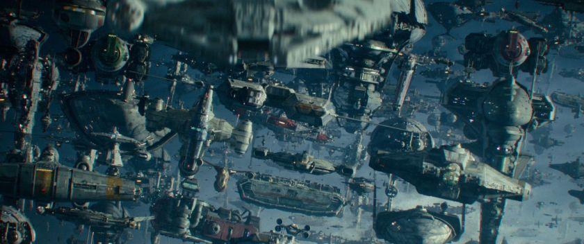 rebel-fleet