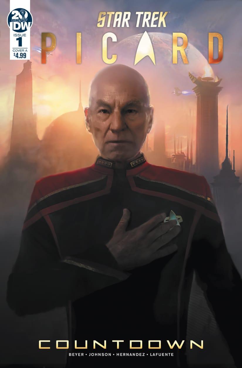 ST_Picard01-coverA