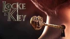 Locke & Key S01XE01 Review
