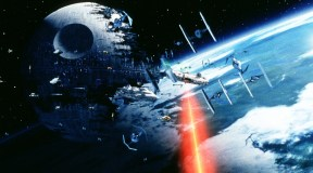 'Sleight' Director to Develop new Star Wars Project
