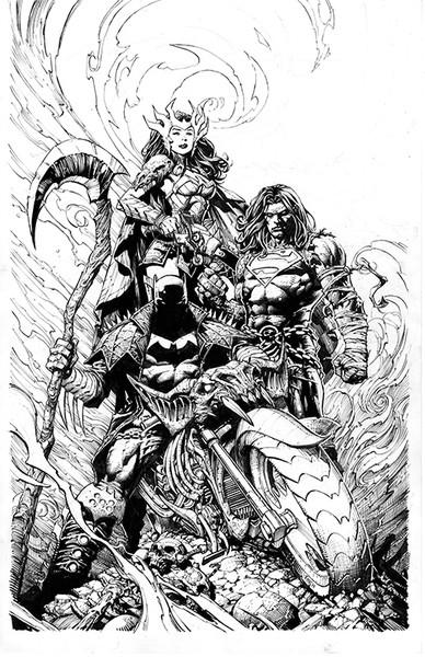 death metal #1 david finch_5e41c33a400d96.43411292