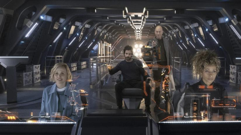 star-trek-picard-episode-3-review-the-end-is-the-beginning