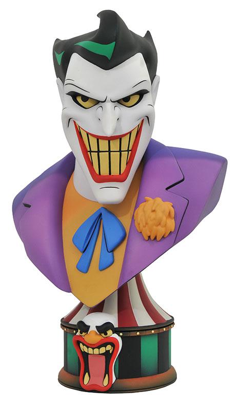 DC_L3D_Joker