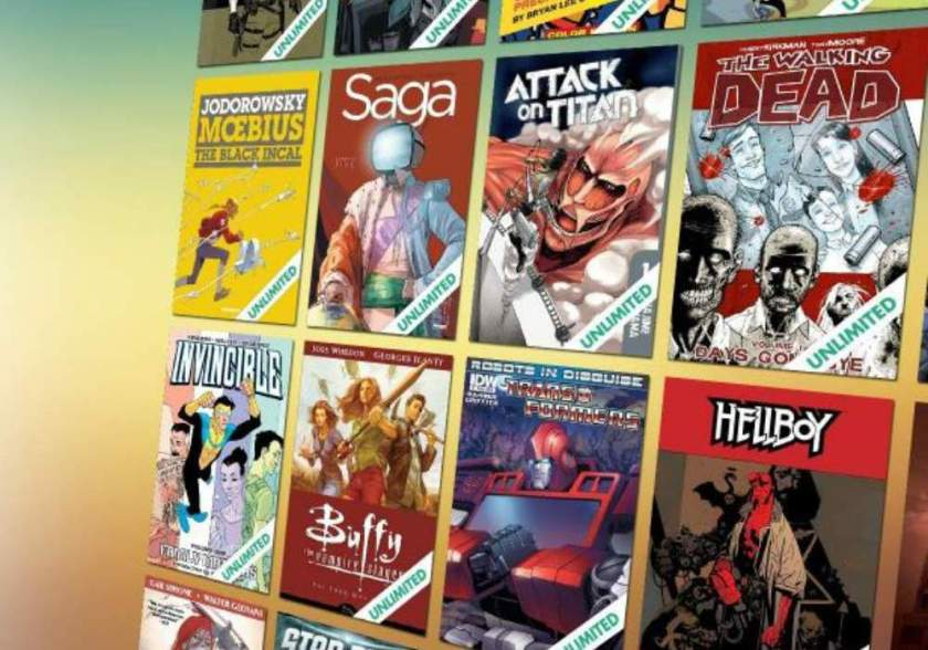comixology-unlimited-home-squared