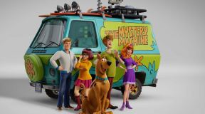 SCOOB!: A Fancast Review