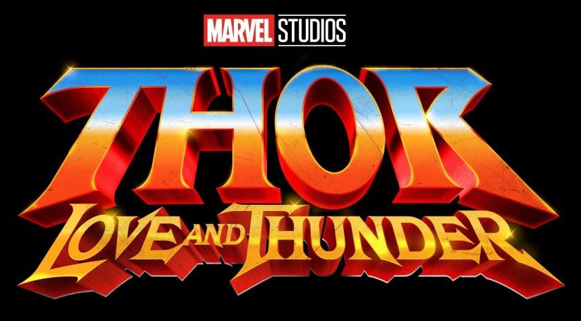 Thor_Thunder_&_Love_Logo_Cropped