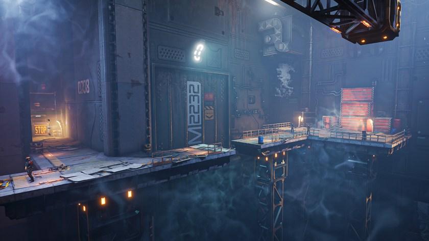 Ghostrunner_screenshot_13