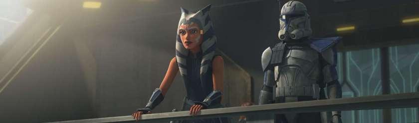 Star_Wars_Clone_Wars_Ahsoka_Rex-1900x560-1