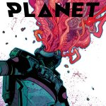 Rogue Planet #2