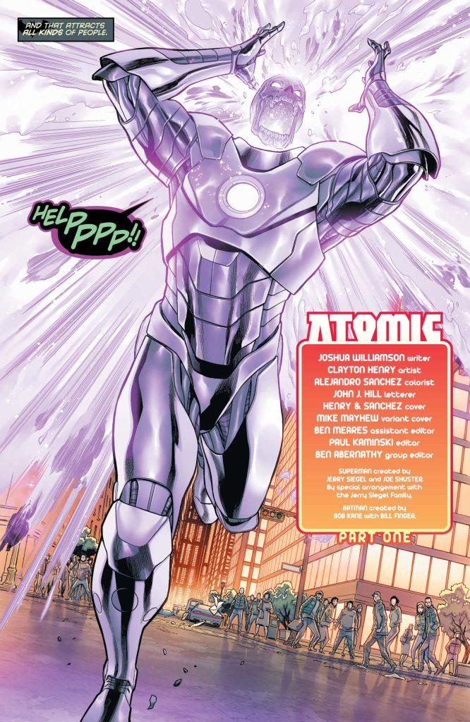 BMSM 9 4 scaled - Batman/Superman Vol. 2 #9