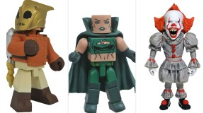 Rocketeer, Guardians of the Galaxy items On Sale from Diamond Select Toys