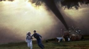 Joseph Kosinski eyed to Direct 'Twister' Reboot for Universal