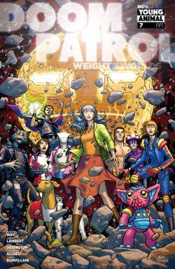 Doom-Patrol-Weight-of-the-Worlds-Cv7