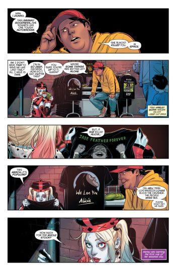 Harley-Quinn-74-1